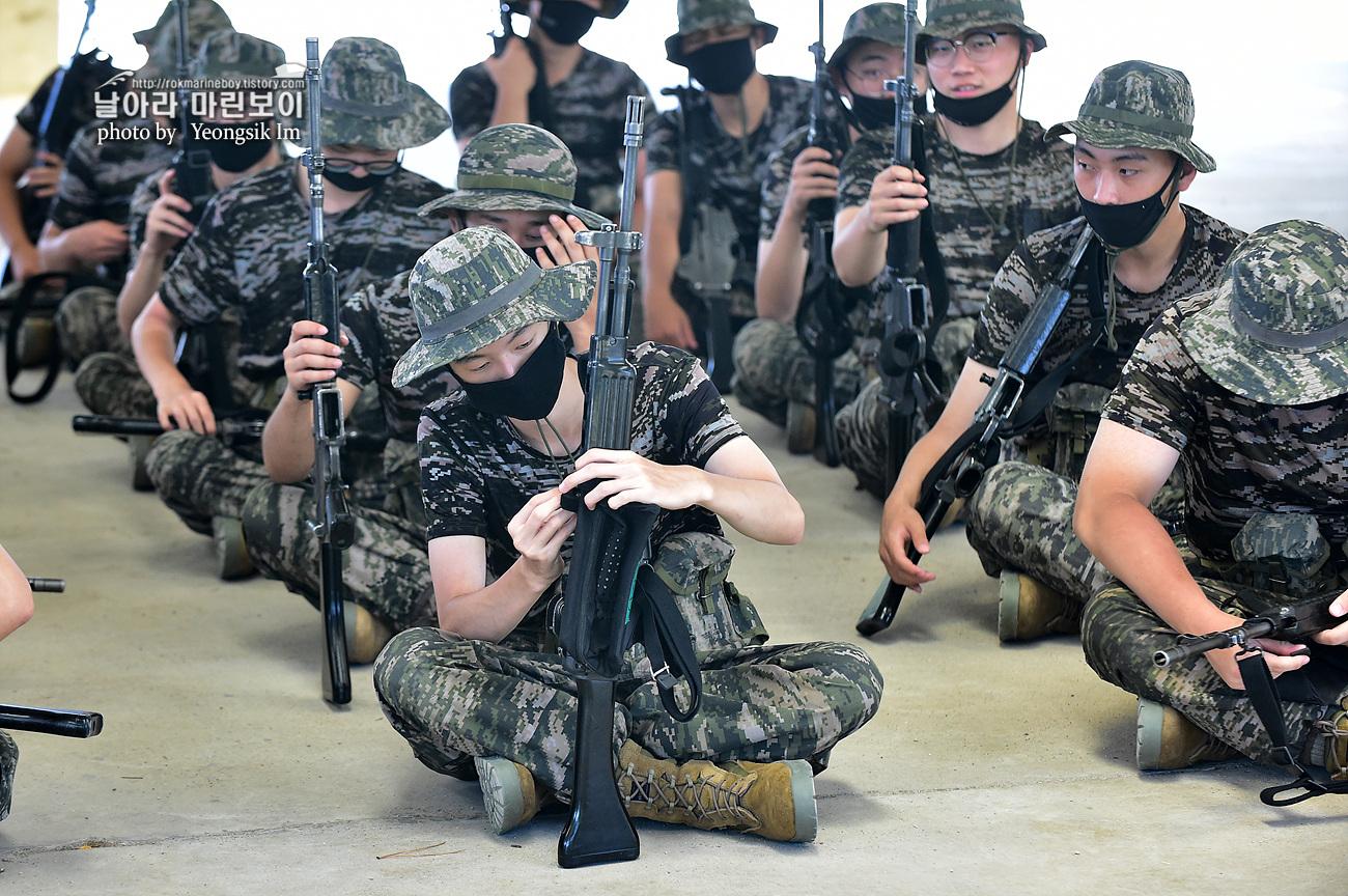 해병대 신병 1259기 2교육대 2주차 전투사격술 임영식 _9924.jpg