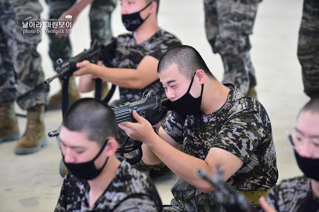 해병대 신병 1259기 2교육대 2주차 전투사격술 임영식 _9739.jpg