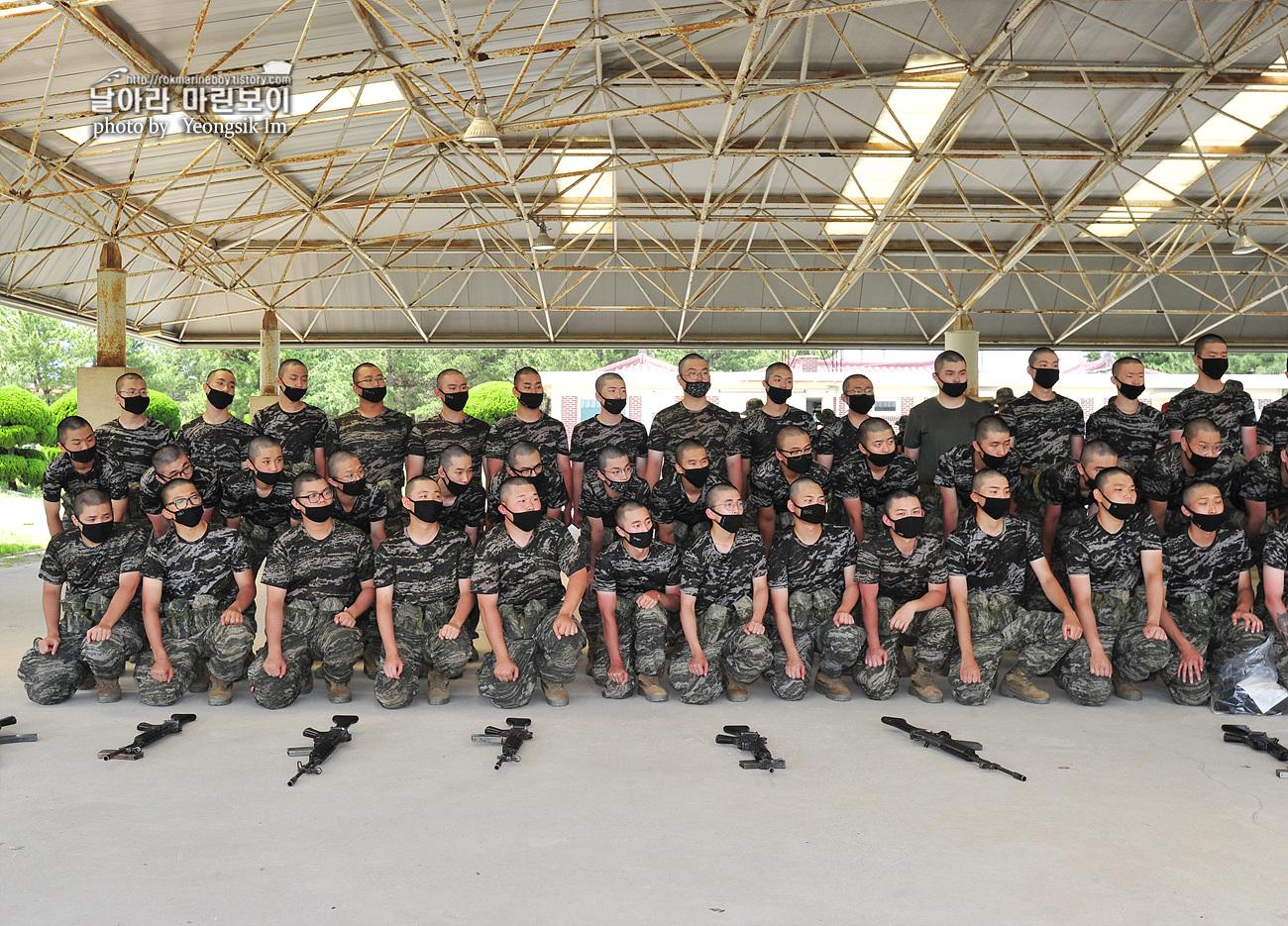 해병대 신병 1259기 2교육대 2주차 전투사격술 임영식 _9936.jpg