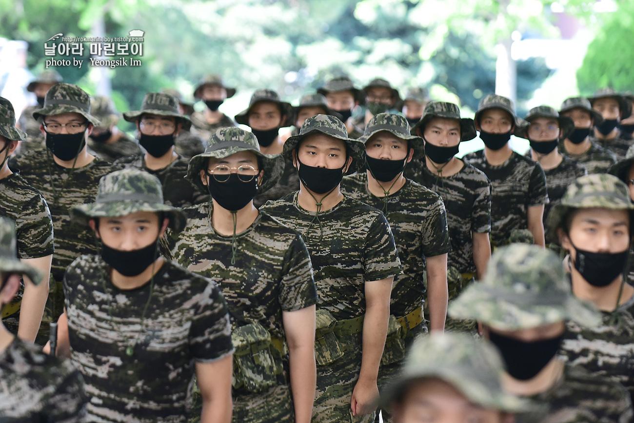 해병대 신병 1259기 2교육대 2주차 전투사격술 임영식 _0021.jpg