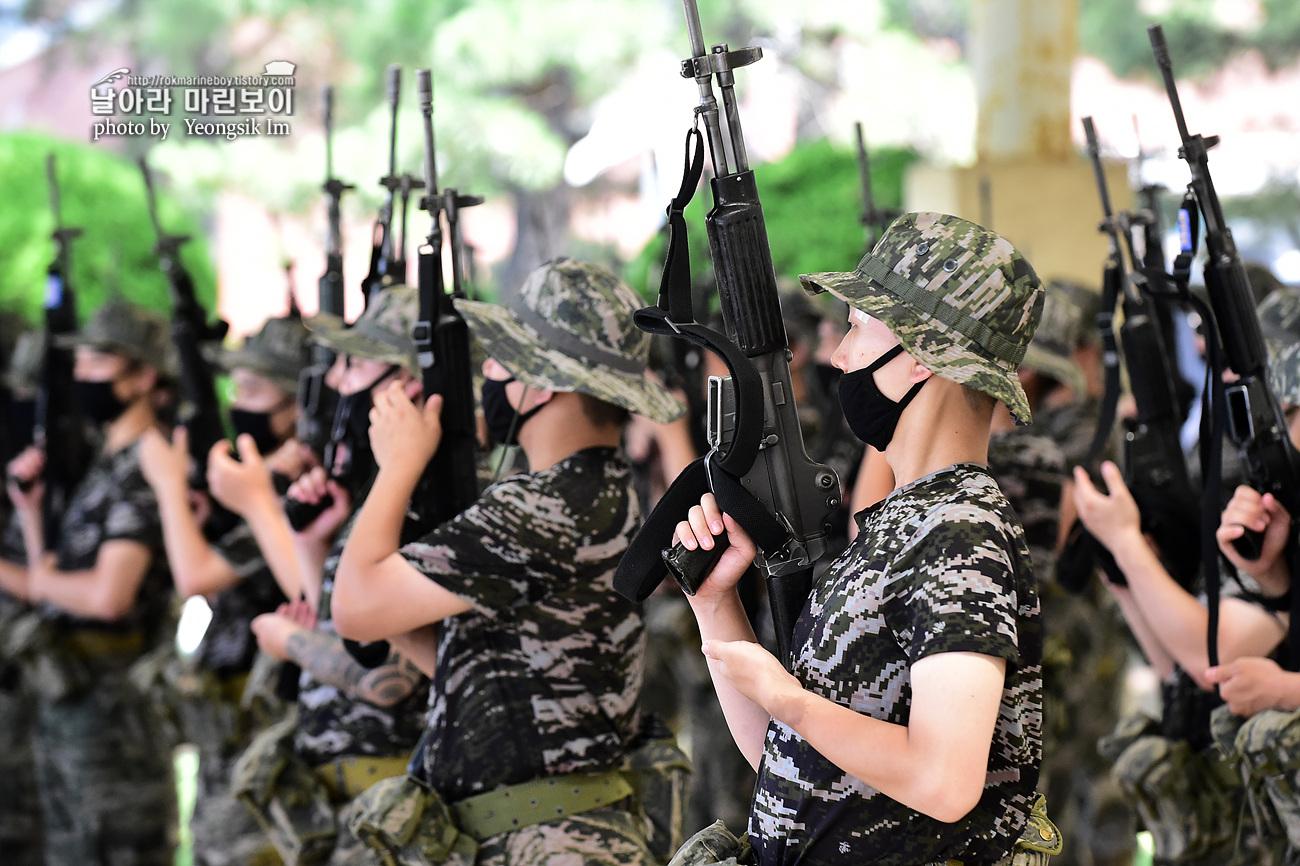 해병대 신병 1259기 2교육대 2주차 전투사격술 임영식 _9929.jpg