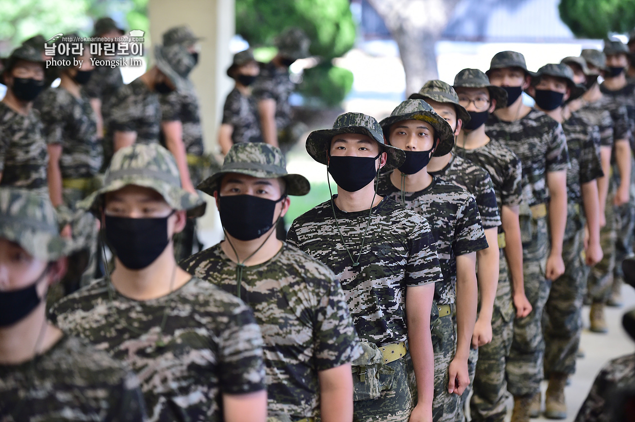 해병대 신병 1259기 2교육대 2주차 전투사격술 임영식 _0025.jpg