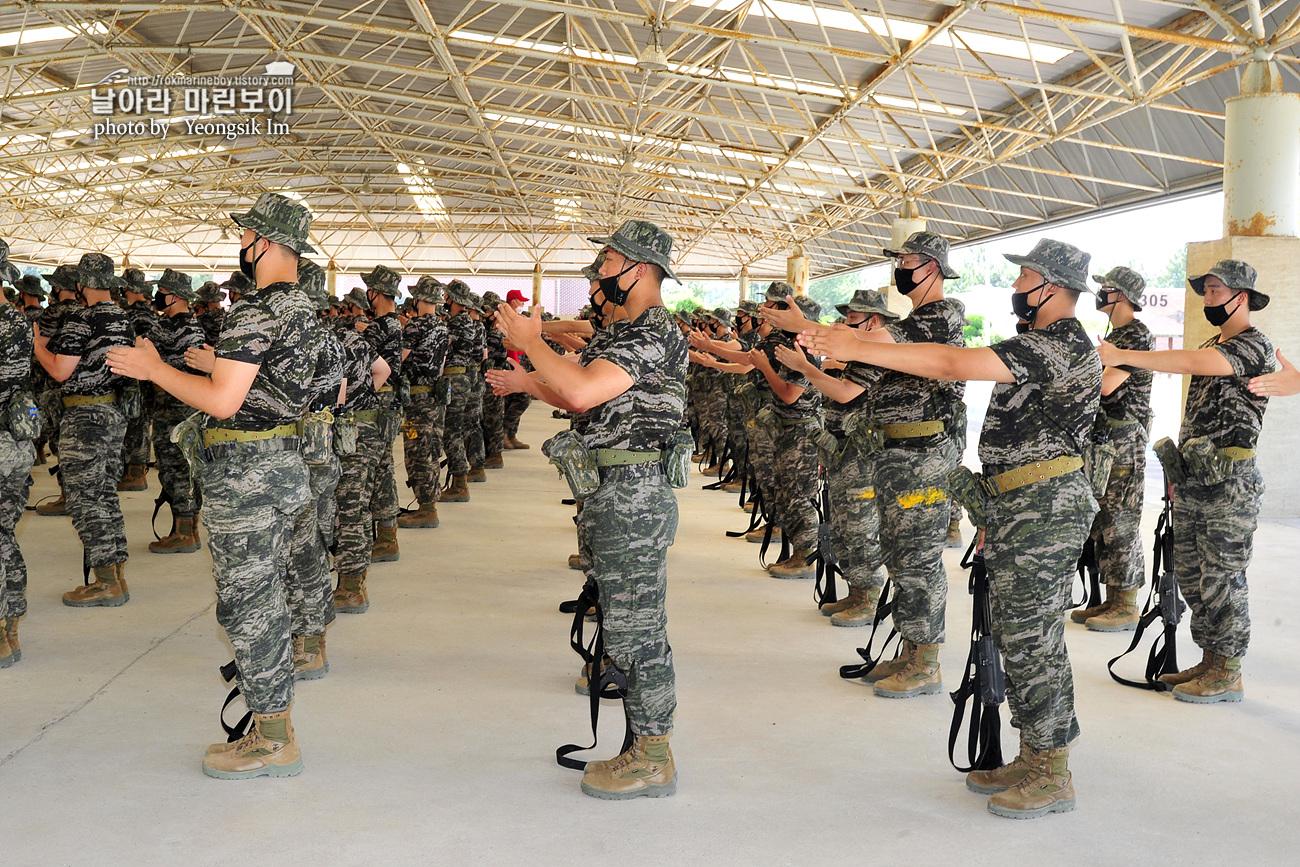 해병대 신병 1259기 2교육대 2주차 전투사격술 임영식 _7225.jpg