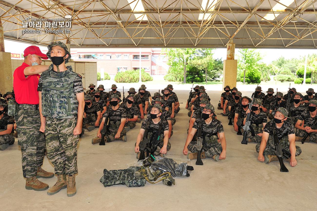 해병대 신병 1259기 2교육대 2주차 전투사격술 임영식 _7172.jpg