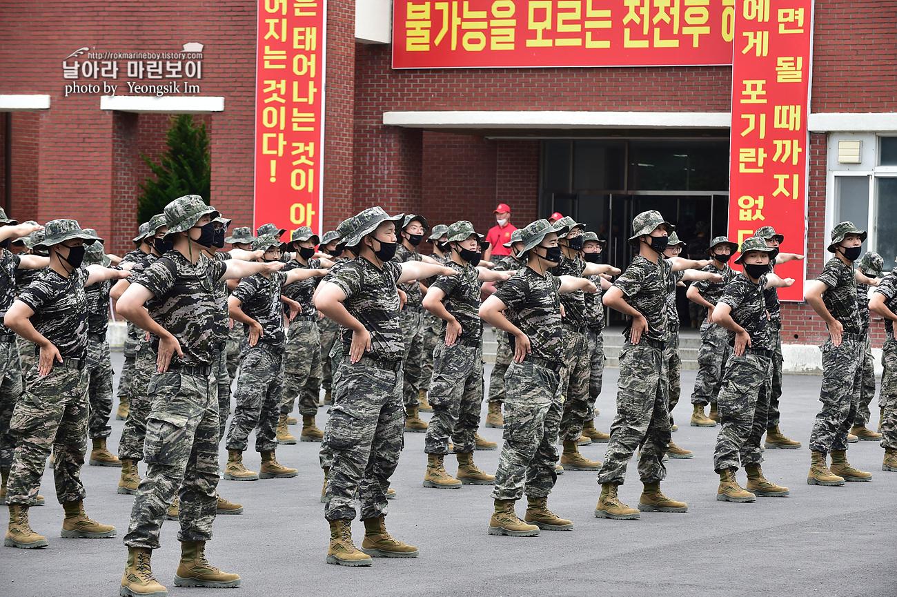 해병대 신병 1259기 2교육대 2주차 전투사격술 임영식 _0002.jpg