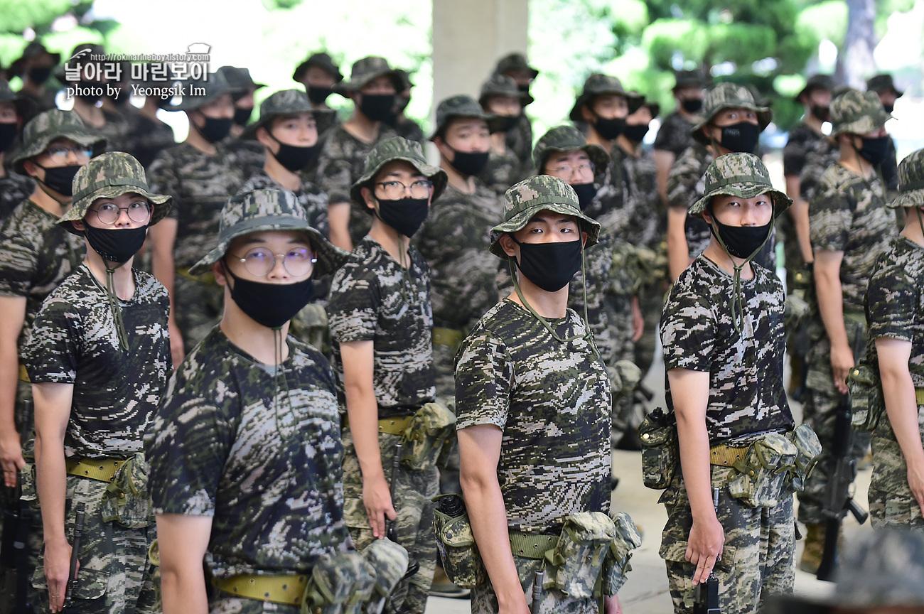 해병대 신병 1259기 2교육대 2주차 전투사격술 임영식 _0024.jpg