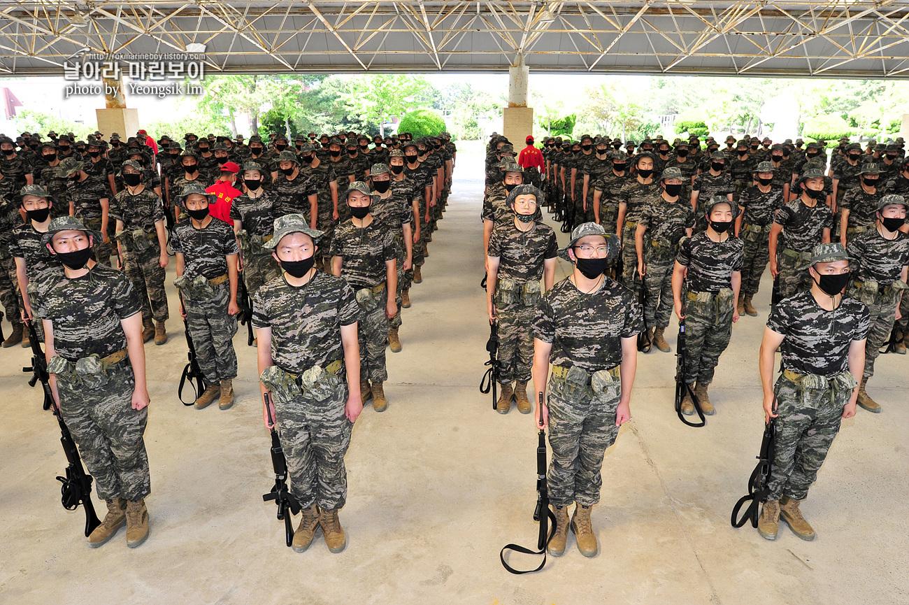 해병대 신병 1259기 2교육대 2주차 전투사격술 임영식 _7219.jpg