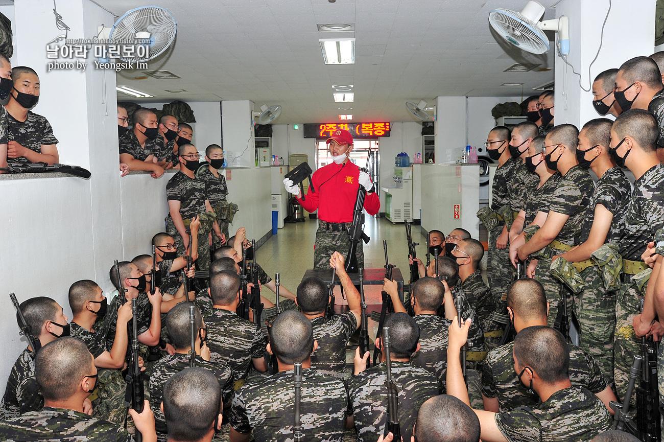 해병대 신병 1259기 2교육대 2주차 전투사격술 임영식 _7159.jpg
