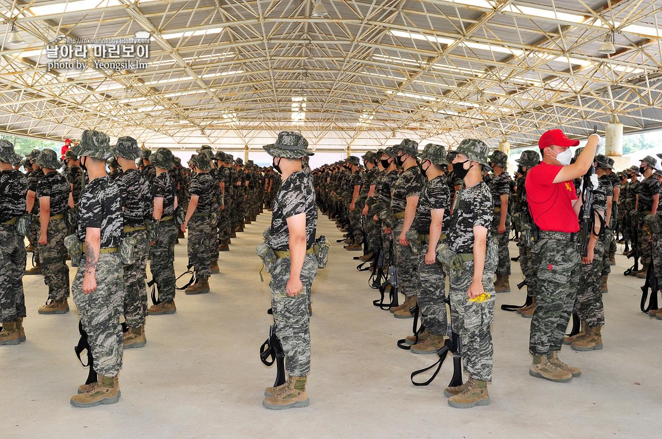 해병대 신병 1259기 2교육대 2주차 전투사격술 임영식 _7224.jpg