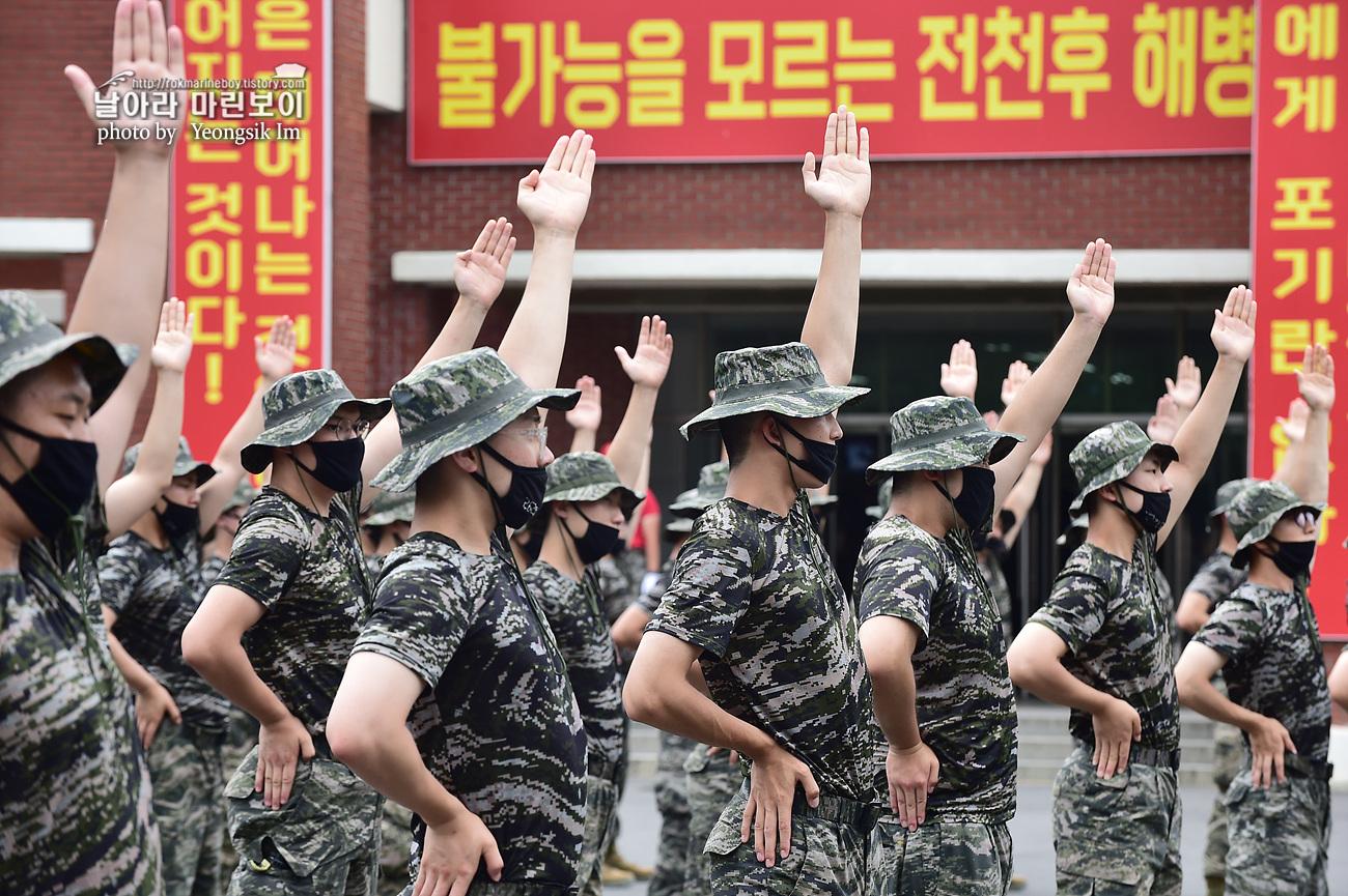 해병대 신병 1259기 2교육대 2주차 전투사격술 임영식 _0005.jpg