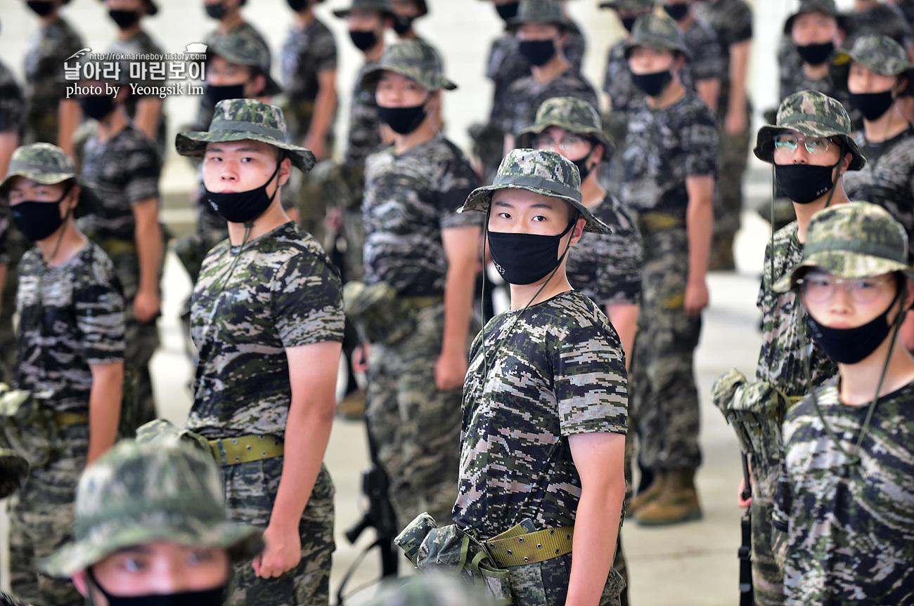 해병대 신병 1259기 2교육대 2주차 전투사격술 임영식 _0023.jpg