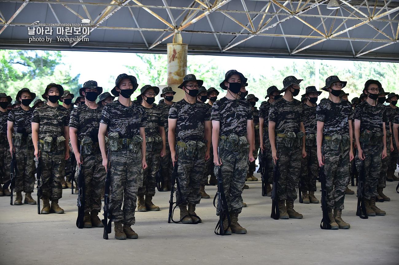 해병대 신병 1259기 2교육대 2주차 전투사격술 임영식 _0039.jpg