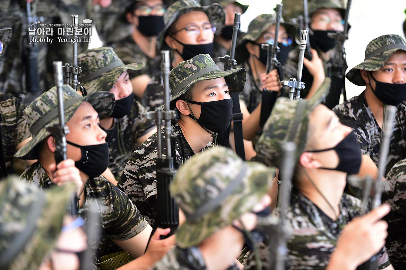 해병대 신병 1259기 2교육대 2주차 전투사격술 임영식 _9767.jpg