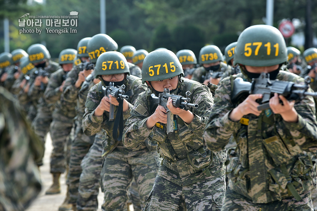 해병대 신병 1262기 5교육대 4주차 사격_6711.jpg