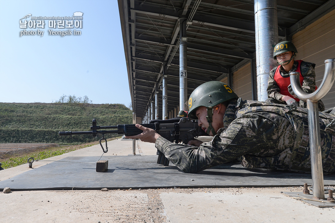 해병대 신병 1262기 5교육대 4주차 사격_6645.jpg