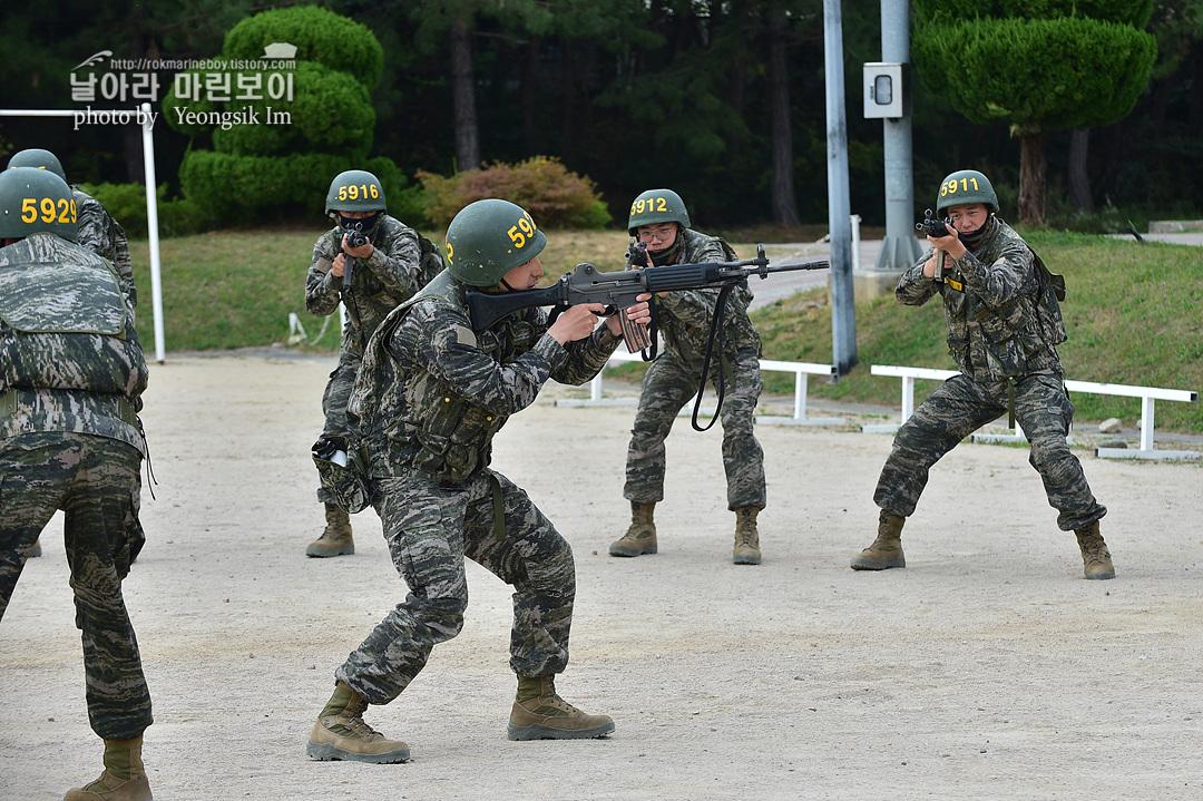 해병대 신병 1262기 5교육대 4주차 사격_6725.jpg