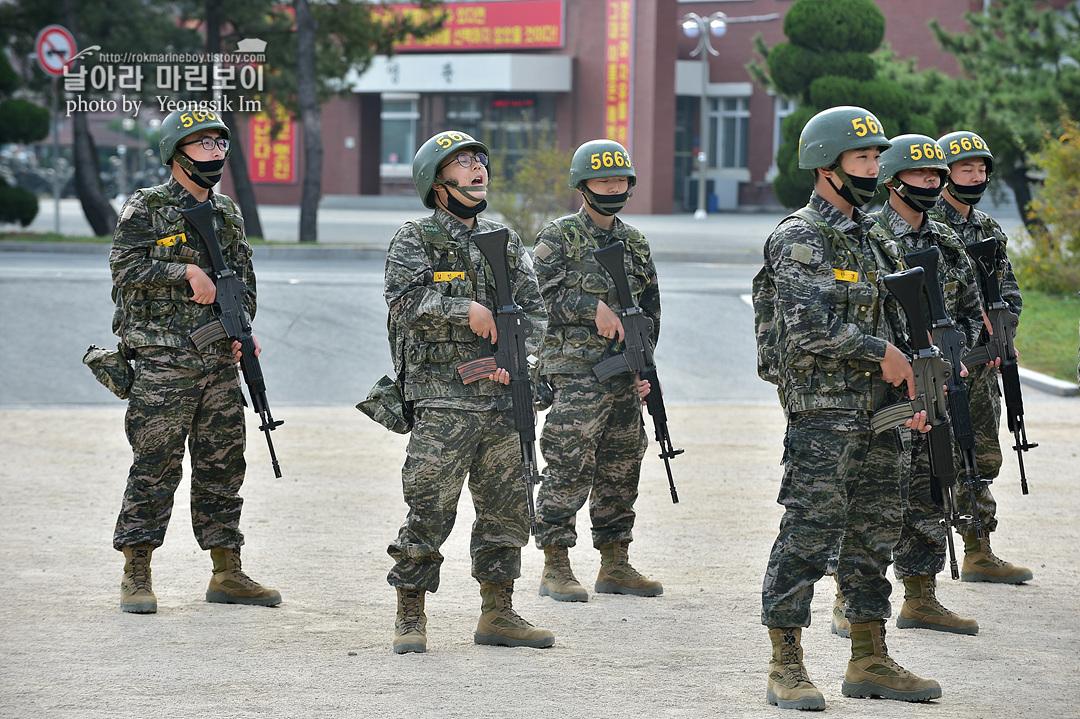 해병대 신병 1262기 5교육대 4주차 사격_6704.jpg