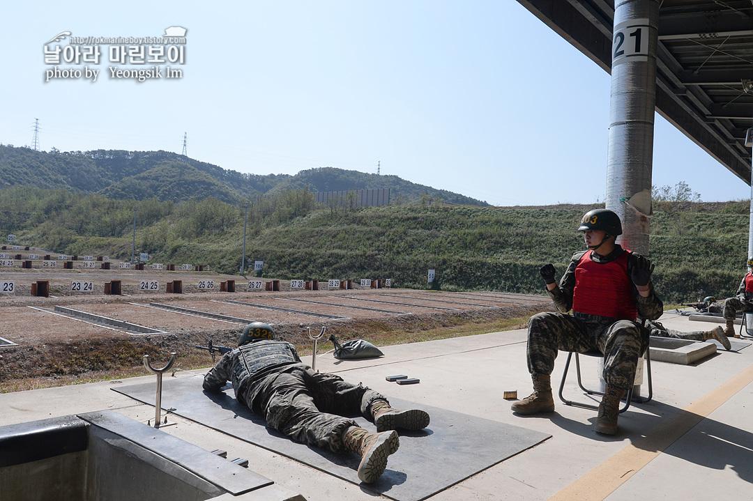 해병대 신병 1262기 5교육대 4주차 사격_6648.jpg