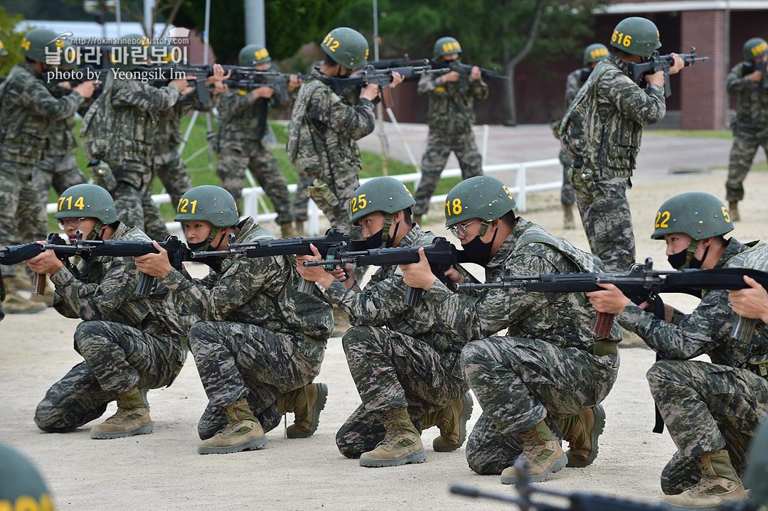 해병대 신병 1262기 5교육대 4주차 사격_6728.jpg