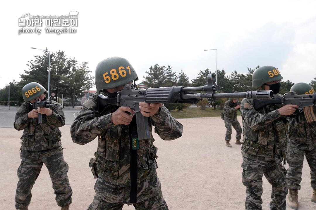 해병대 신병 1262기 5교육대 4주차 사격_6717_1.jpg