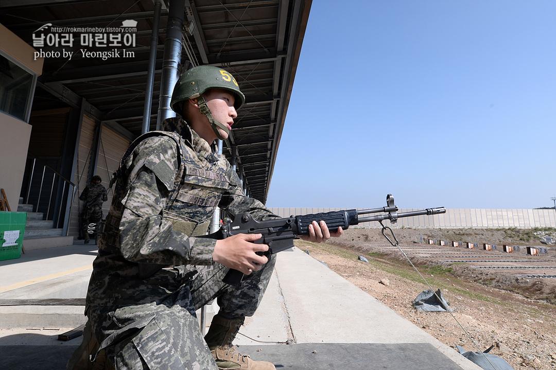 해병대 신병 1262기 5교육대 4주차 사격_6654.jpg