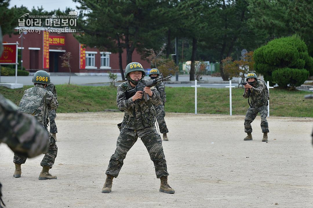 해병대 신병 1262기 5교육대 4주차 사격_6726.jpg