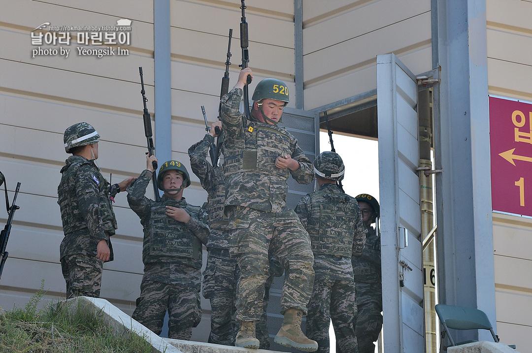 해병대 신병 1262기 5교육대 4주차 사격_4968_1.jpg