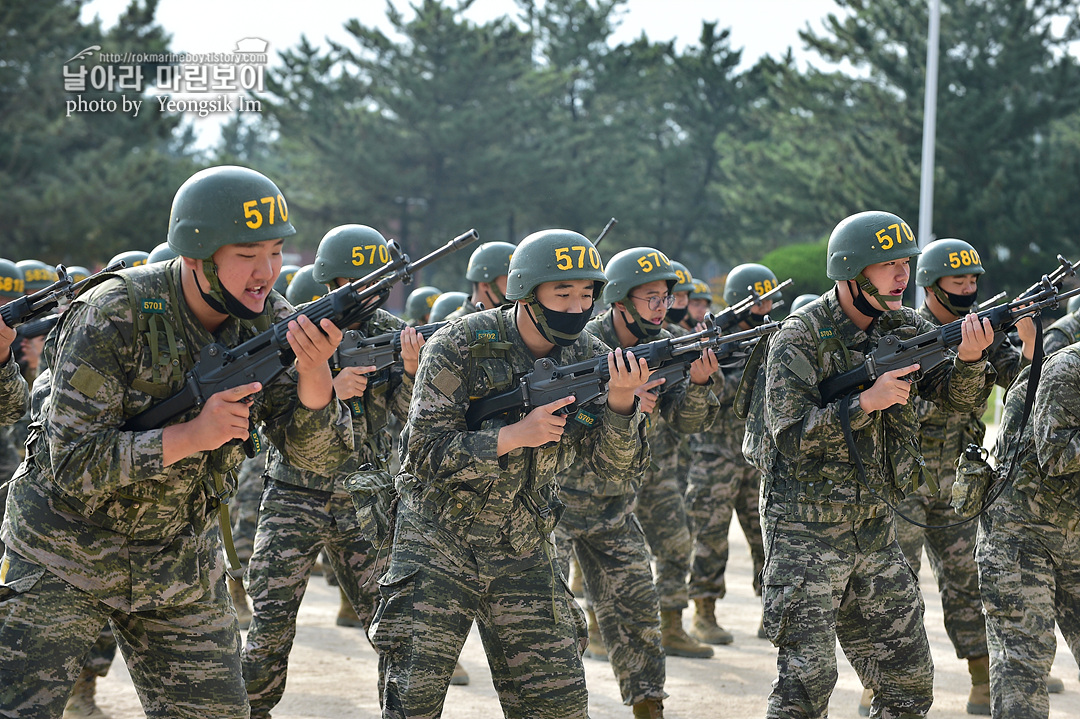 해병대 신병 1262기 5교육대 4주차 사격_6709.jpg