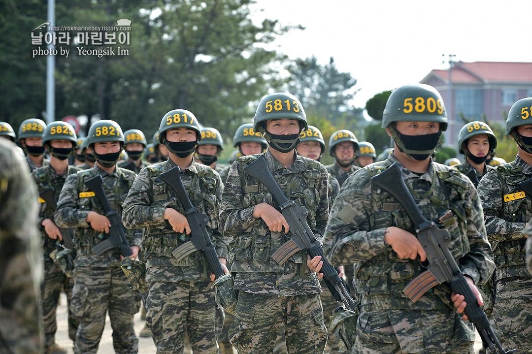 해병대 신병 1262기 5교육대 4주차 사격_6713.jpg