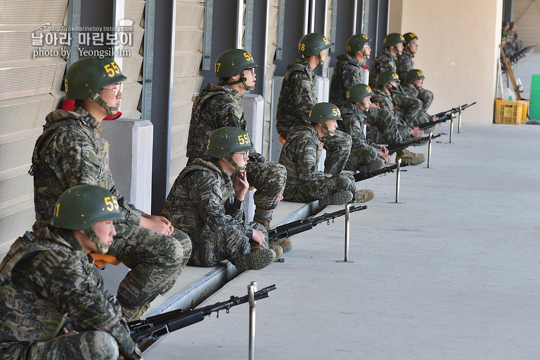 해병대 신병 1262기 5교육대 4주차 사격_4932.jpg