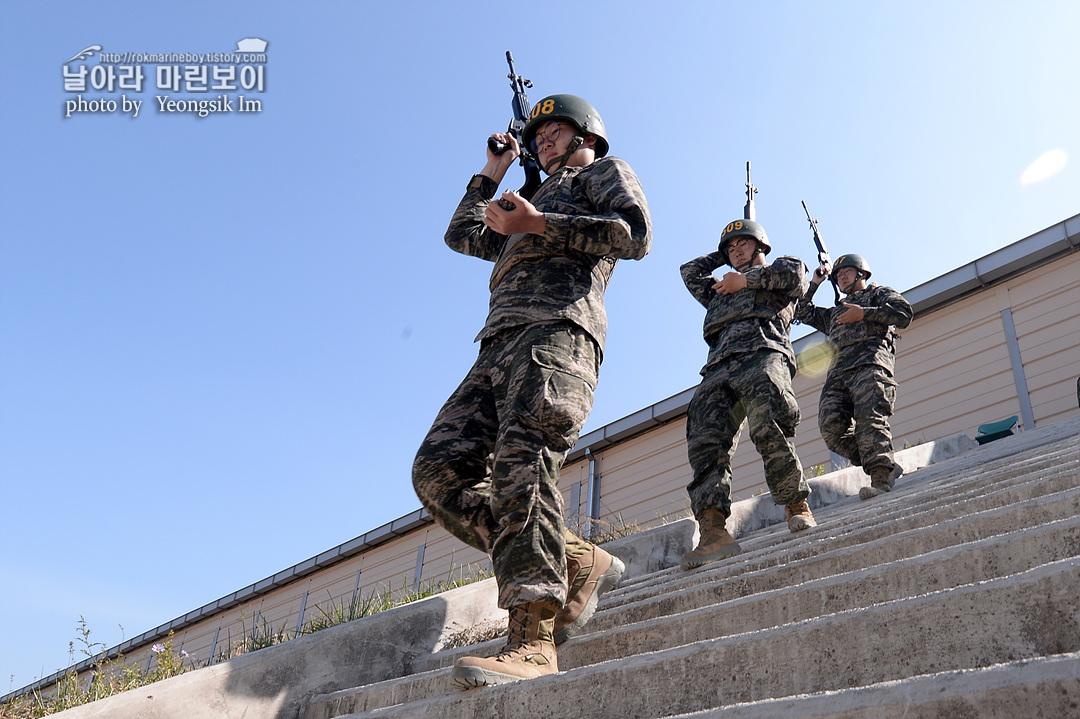 해병대 신병 1262기 5교육대 4주차 사격_6672.jpg