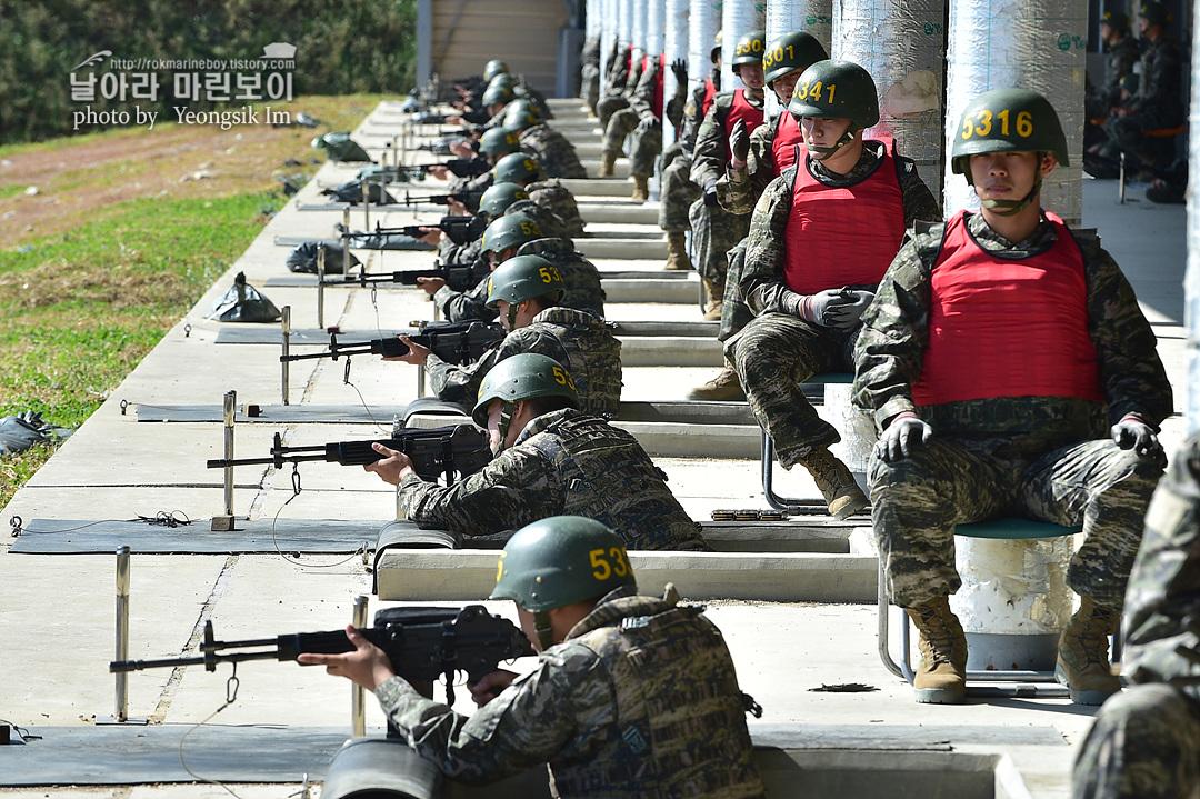 해병대 신병 1262기 5교육대 4주차 사격_4915.jpg
