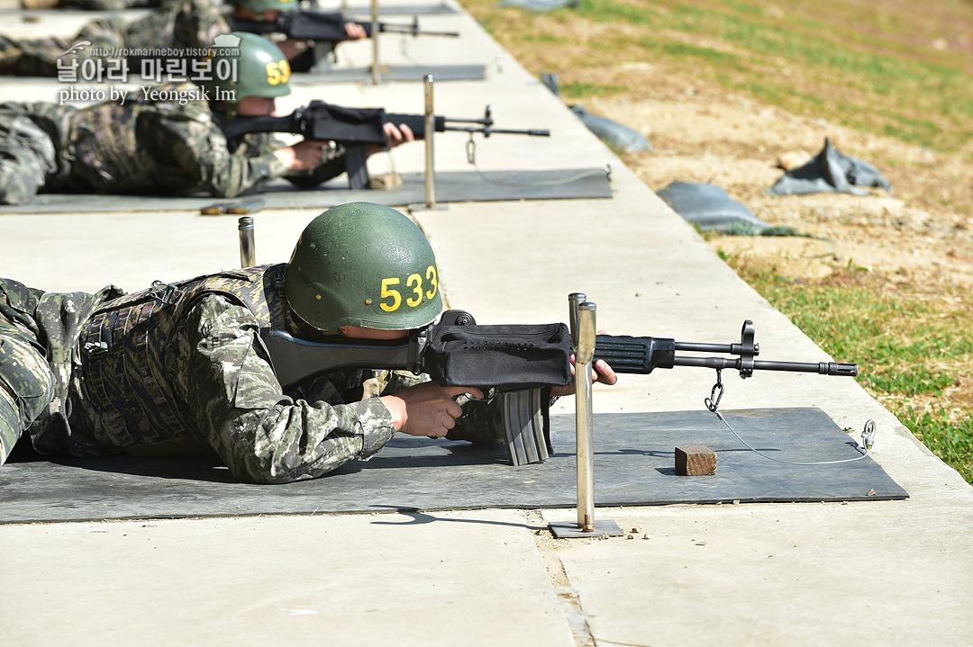 해병대 신병 1262기 5교육대 4주차 사격_4925.jpg