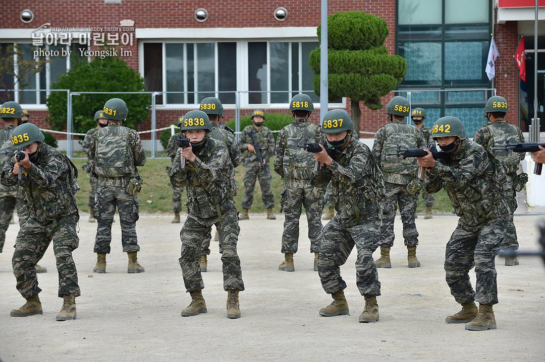 해병대 신병 1262기 5교육대 4주차 사격_6724.jpg