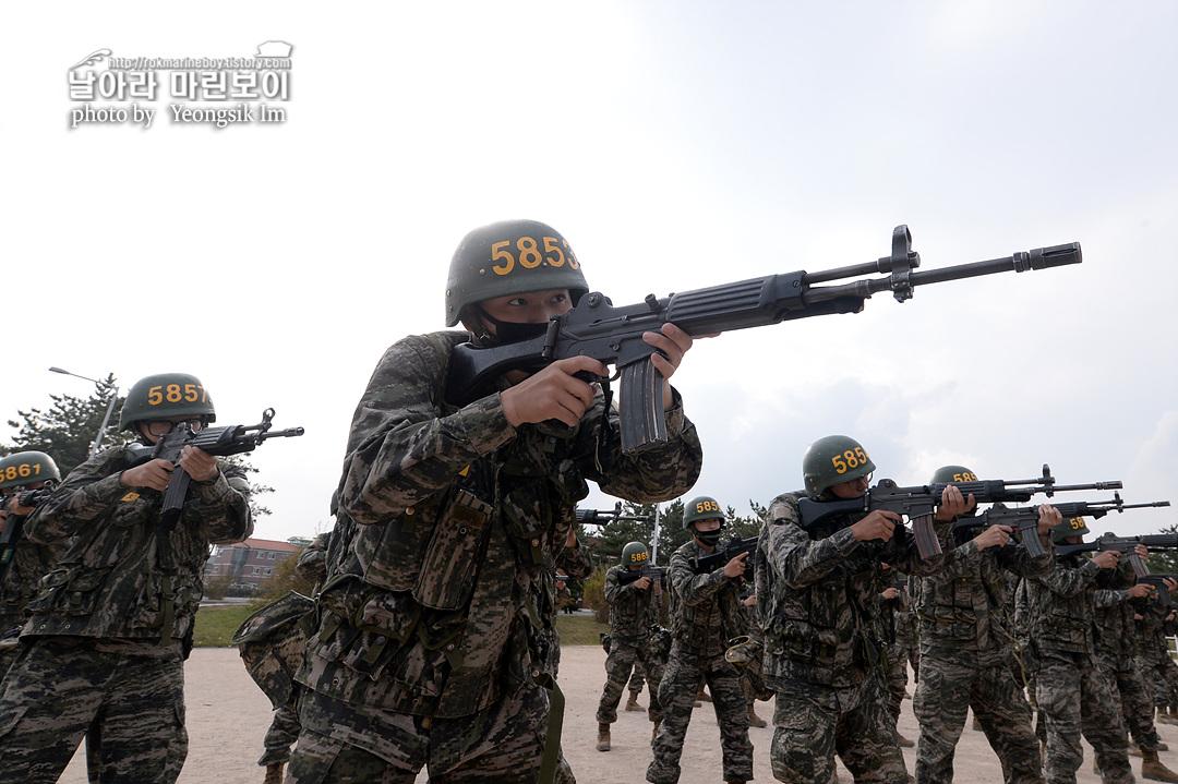 해병대 신병 1262기 5교육대 4주차 사격_6717_2.jpg