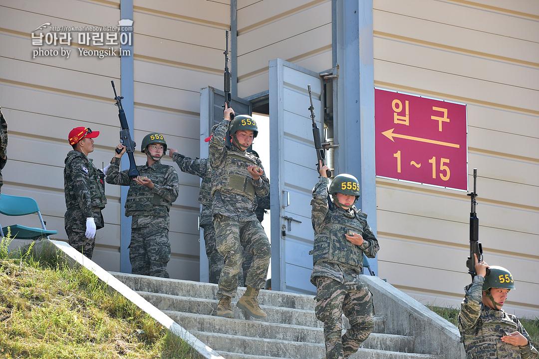 해병대 신병 1262기 5교육대 4주차 사격_4968.jpg