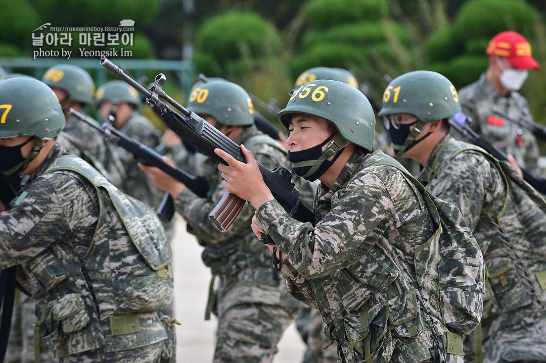 해병대 신병 1262기 5교육대 4주차 사격_6720.jpg