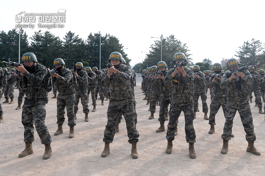 해병대 신병 1262기 5교육대 4주차 사격_6688.jpg