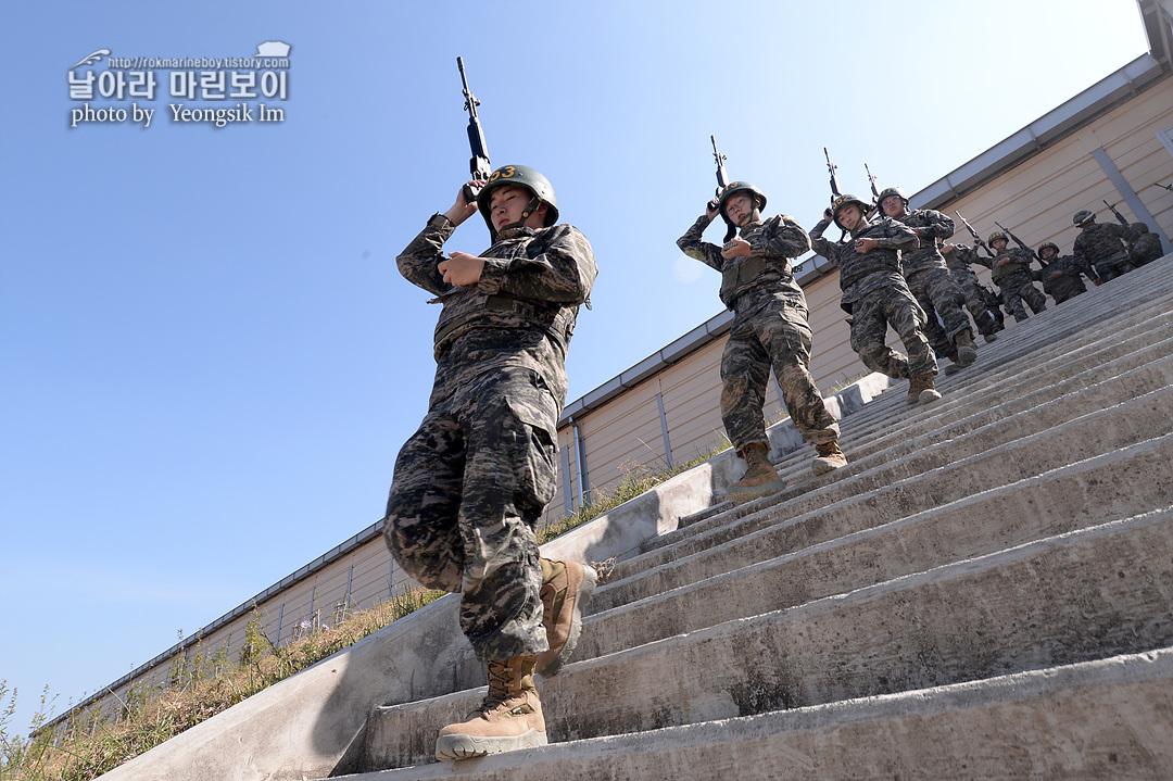 해병대 신병 1262기 5교육대 4주차 사격_6668.jpg