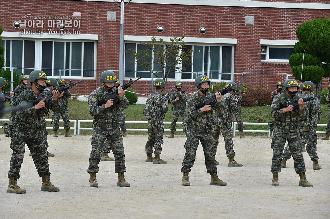 해병대 신병 1262기 5교육대 4주차 사격_6723.jpg