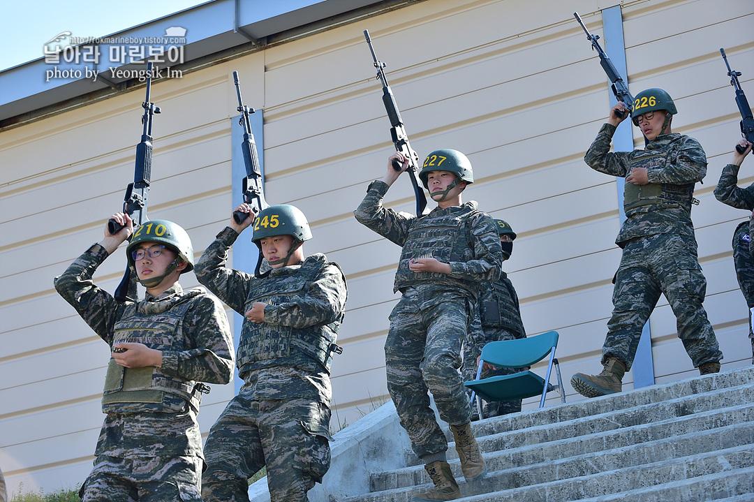 해병대 신병 1262기 5교육대 4주차 사격_4903.jpg