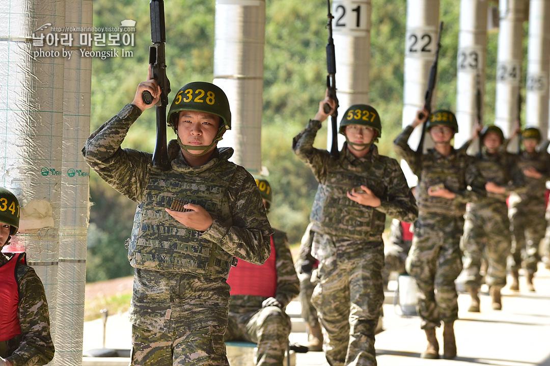 해병대 신병 1262기 5교육대 4주차 사격_4946.jpg