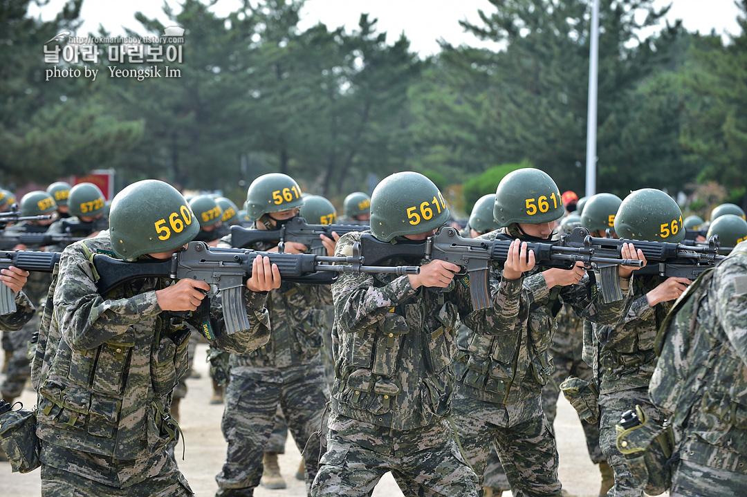 해병대 신병 1262기 5교육대 4주차 사격_6707.jpg