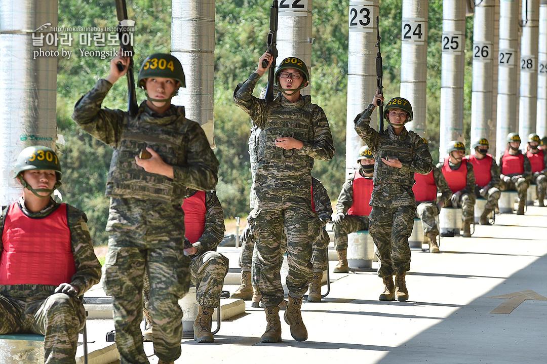 해병대 신병 1262기 5교육대 4주차 사격_4954.jpg