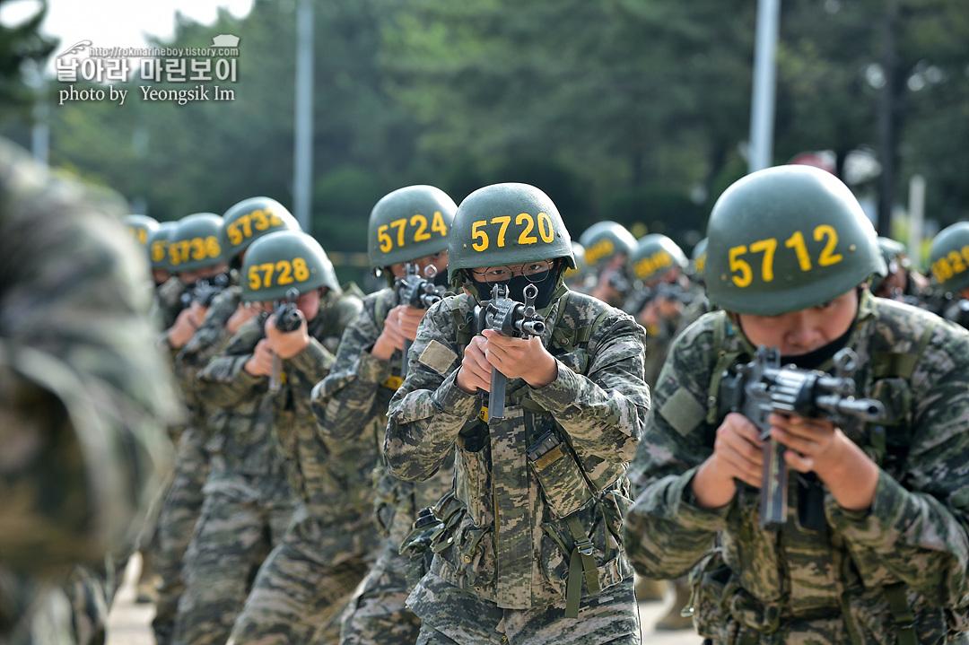 해병대 신병 1262기 5교육대 4주차 사격_6712.jpg