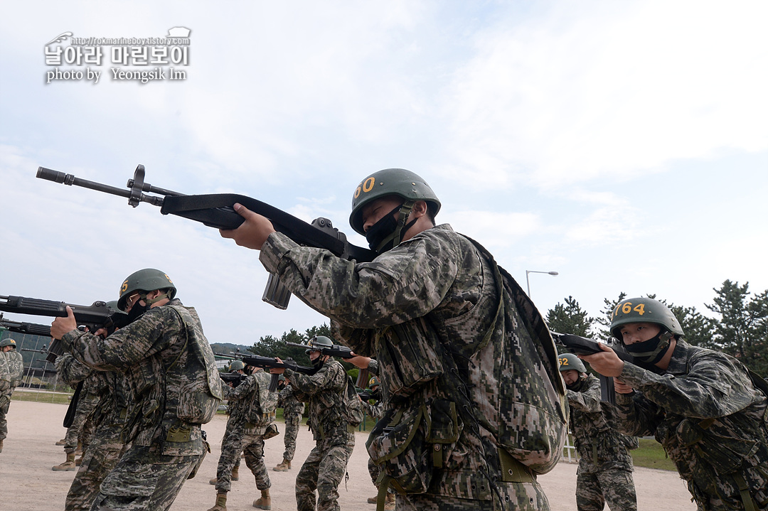 해병대 신병 1262기 5교육대 4주차 사격_6712_1.jpg
