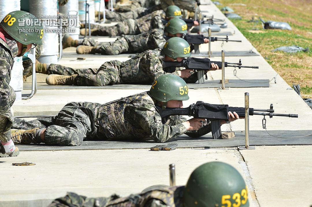 해병대 신병 1262기 5교육대 4주차 사격_4927.jpg