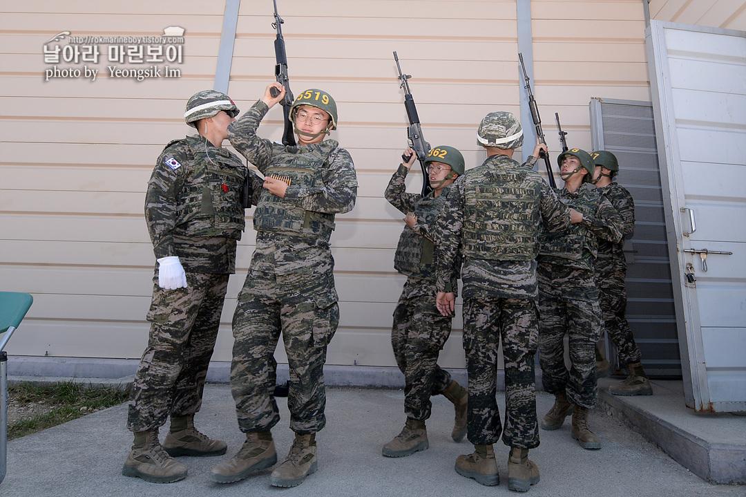 해병대 신병 1262기 5교육대 4주차 사격_6663.jpg