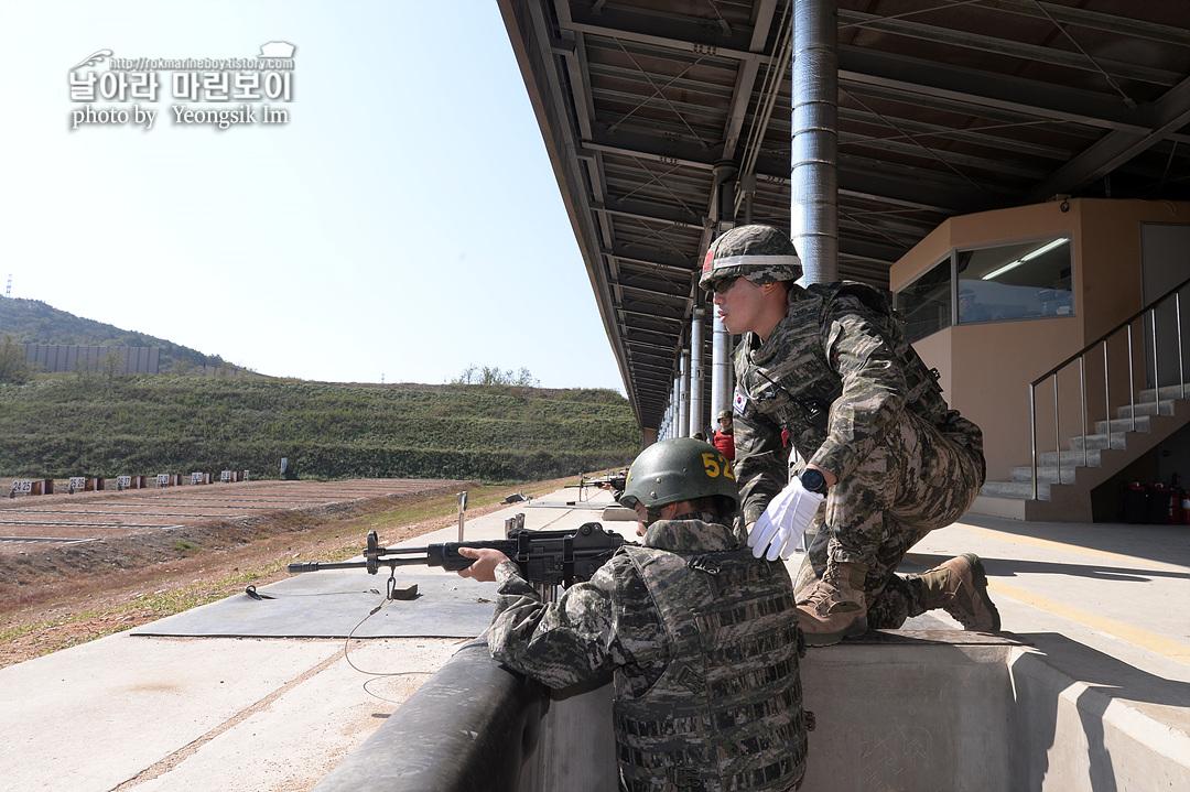 해병대 신병 1262기 5교육대 4주차 사격_6627.jpg