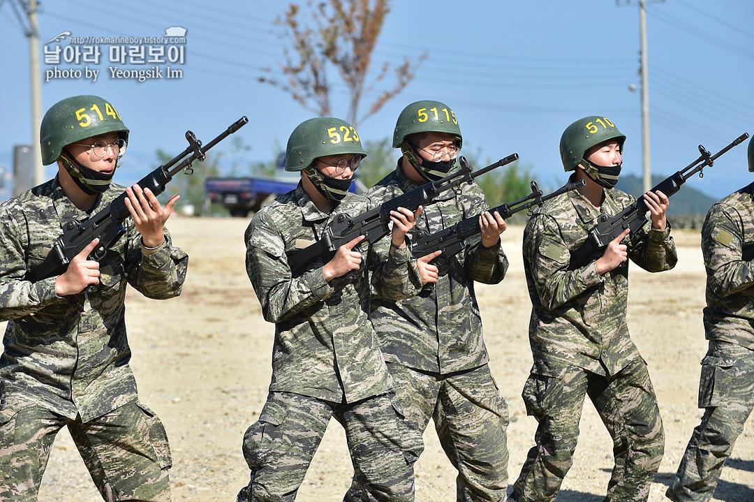 해병대 신병 1262기 5교육대 4주차 사격_4895.jpg